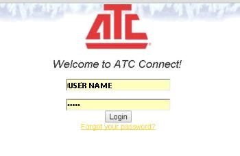 ATC Connect is parts look up made easy and your gateway to a wide range of mobile heavy duty HVAC parts for commercial, industrial and On/Off road applications like agricultural, construction, forestry and mining.