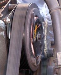AC Compressor - HVAC Replacement parts & Supplies - ATC I 1-800-295-4156