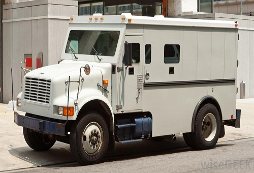 Specialty vehicles require unique heating and cooling systems to ensure specific operating environments for operating personnel and occupants.