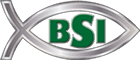 BSI offers mount kits, primarily used for adding auxiliary refrigeration or AC systems to vehicles with factory air.
