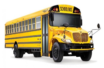 Arctic Traveler Canada offers a complete line of advanced Bus Air Conditioning systems for all types of buses – School, Tour, Commercial, Shuttle and Transit.